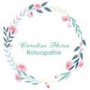 Caroline FLORES