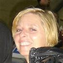 Virginie Gistelinck