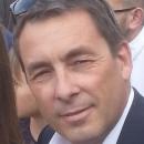 Franck Saint-Genis