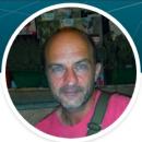 Steve Railo Marchal