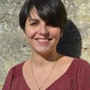Nathalie Combillet