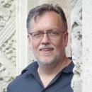 Pascal Bordillon