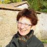Patricia Ducamp