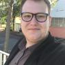 Logan Chalté