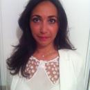 Myriam Cherifi