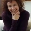 Stella Aboulicam de Belligny