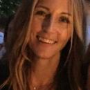 Nathalie Berthaud