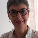 Nathalie Fourney