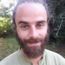 Alexandre Blocker