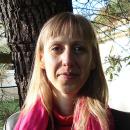 Sylvia Hillard