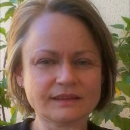 Maryline Vieu