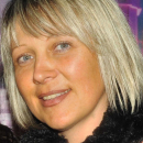 Nadine Arnaud