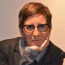Sandrine Chapon