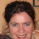 Annie Chéron Guiard