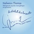 Nolwenn Thomas