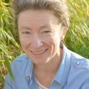 Catherine Gignoux
