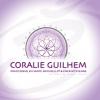 Coralie Guilhem