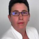 Christelle Segaud