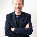 Alain Boucaud