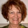 Helene Poisot