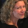 Emmanuelle Lévêque