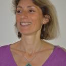 Estelle Maillart