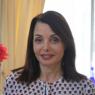 Hélène Guarino