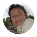 Annie Pouquet