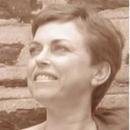 Ghislaine Gloux