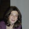 Sandra Quenisset