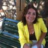 Pascale Lorcery