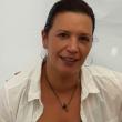 Corinne NICHELE