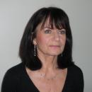 Nicole Huez Rahard