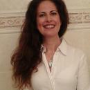 Ingrid Hernandis