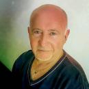 Jean-Paul Chagneau