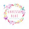 Vanessa Ruat
