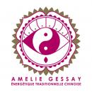 Amélie GESSAY