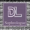 Dorothée Lesage