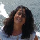 Valerie Tenailleau