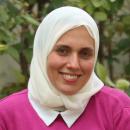 Maria Bachiri