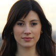 Céline Humbert