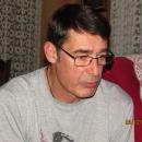 Gilles COGEZ