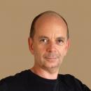Nicolas Leplant