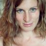 Laetitia HUMBERT