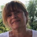 Chantal Sinegre