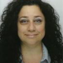 Patricia Pacitti