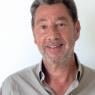 Jean-Philippe Espenel