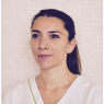 Florence Perera