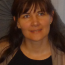Anne Garibal