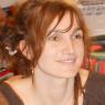 Pauline Bereciartua